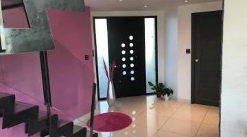 Vente maison 9 p. 220 m²