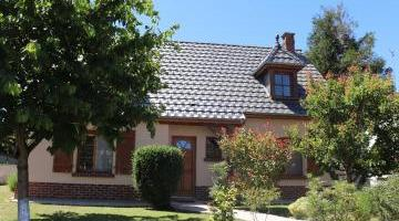 Vente maison 6 p. 146 m²
