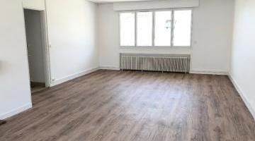 Location appartement 4 p. 124 m²