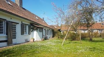 Vente maison 7 p. 229 m²