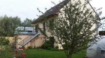Vente maison 8 p. 182 m²