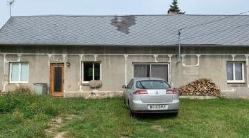 Vente maison 2 p. 90 m²