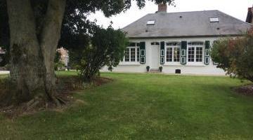 Vente maison 7 p. 119 m²