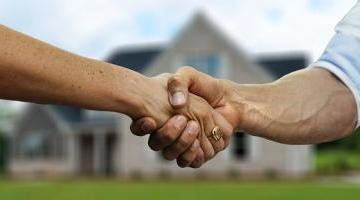 Les taux sont bas, pourquoi est-ce le bon moment pour faire construire votre maison neuve ?