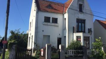 Vente maison 7 p. 165 m²