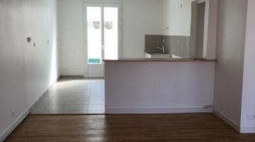 Location appartement 4 p. 114 m²