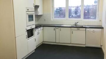 Vente appartement 5 p. 95 m²