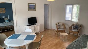 Vente appartement 4 p. 51 m²