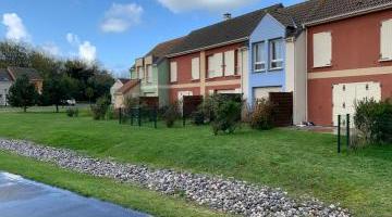 Vente maison 3 p. 35 m²