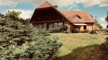 Vente maison 9 p. 174 m²