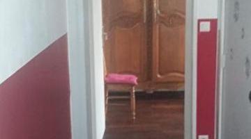 Vente appartement 3 p. 68 m²