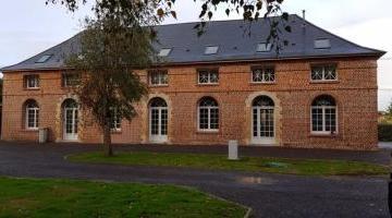 Location maison 4 p. 93 m²