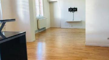 Vente appartement 3 p. 70 m²