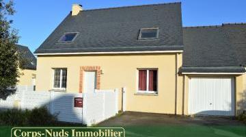Vente maison 6 p. 100 m²