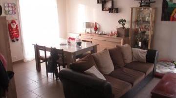 Vente maison 6 p. 80 m²