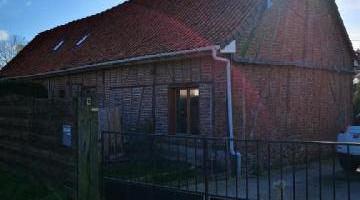 Vente maison 10 p. 314 m²