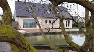 Vente maison 8 p. 195 m²