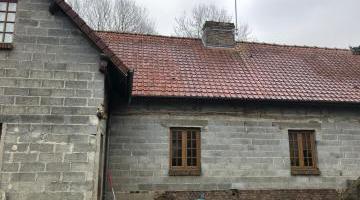 Vente maison 6 p. 140 m²