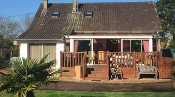 Vente maison 7 p. 153 m²