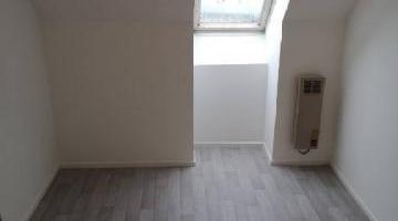 Location appartement 2 p. 35 m²