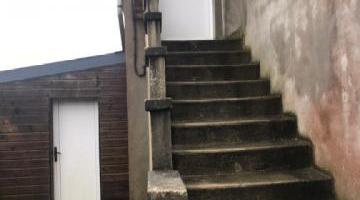 Vente immeuble 11 p. 150 m²
