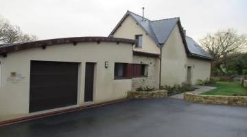 Vente maison 8 p. 168 m²