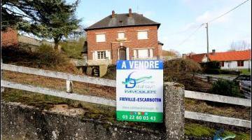 Vente maison 5 p. 205 m²