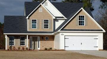 Focus : Votre maison individuelle et l'aménagement de votre garage