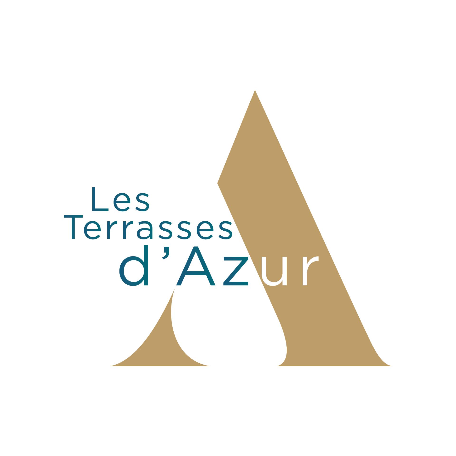LES TERRASSES D'AZUR