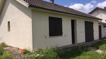 Vente maison 3 p. 73 m²