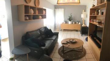 Vente maison 5 p. 94 m²
