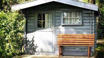 Les abris de jardin sous tous les angles : bien choisir pour mieux en profiter