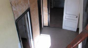 Vente immeuble 10 p. 260 m²