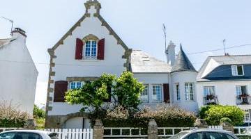 Vente maison 6 p. 180 m²