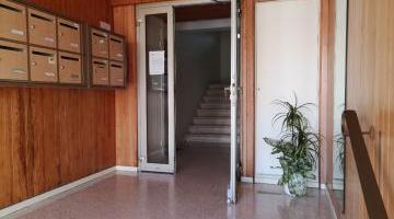 Vente appartement 5 p. 90 m²