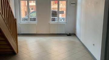 Location appartement 3 p. 45 m²