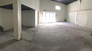Vente maison 4 p. 166 m²