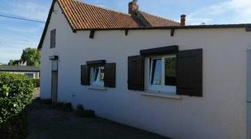 Vente maison 3 p. 68 m²
