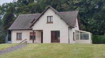 Vente maison 6 p. 170 m²