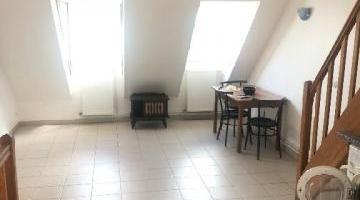 Location maison 3 p. 52 m²