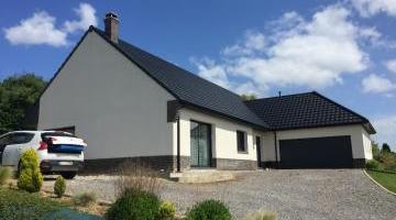 Vente maison 6 p. 148 m²