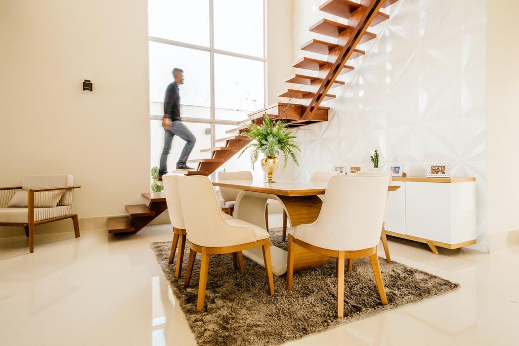 Pourquoi l'immobilier neuf est une valeur sûre pour investir ?