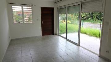 VENDU - Vente appartement<br/> 2 p. 36 m²