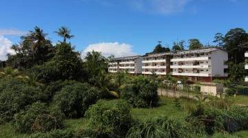 VENDU - Vente appartement<br/> 3 p. 63 m²