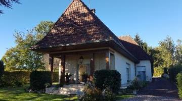 Vente maison 6 p. 166 m²