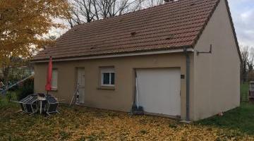 Location maison 4 p. 78 m²