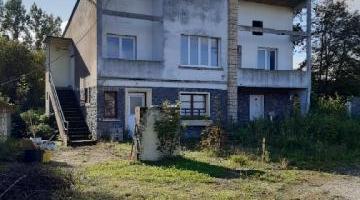 Vente maison 8 p. 120 m²