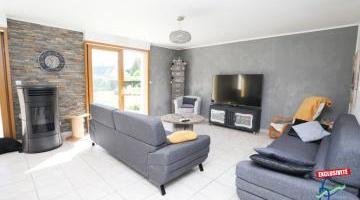 Vente maison 6 p. 102 m²