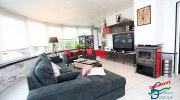Vente maison 4 p. 103 m²