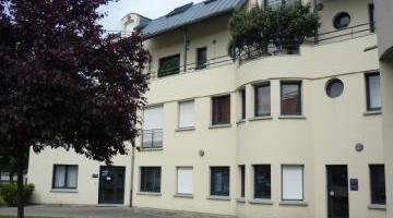 Vente appartement 4 p. 77 m²